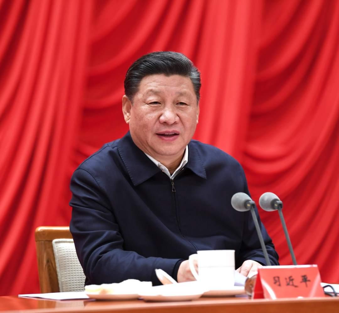 在粽叶飘香中听总书记讲中华优秀传统文化